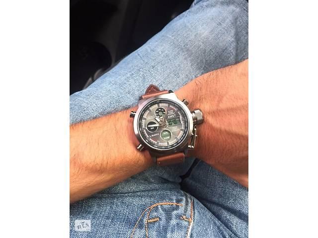 Часы ручные на продать запчасти брянск часы ломбард