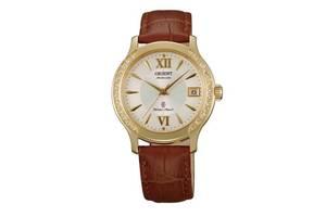 Жіночий годинник Orient FER2E003W0