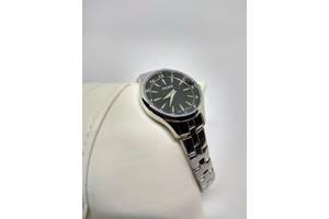 Наручні годинники жіночі Seiko