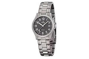 Новые Наручные часы женские Festina
