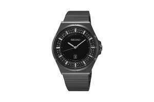 Новые Наручные часы женские Seiko