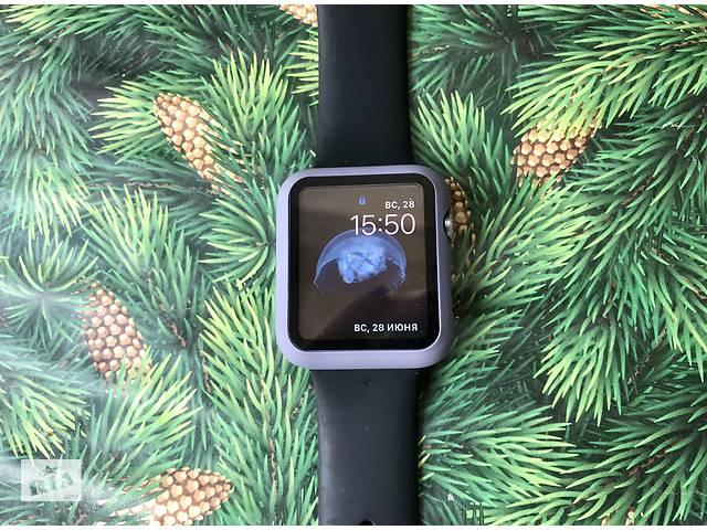 Apple watch 7000 series 42 дюйма- объявление о продаже  в Днепре (Днепропетровск)