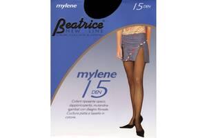 Beatrice  Mylene 15 den