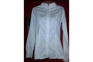 Новые Блузы Armani