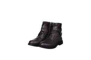 Ботинки Bessky 34 Бронза HF81092-1-2915900074120