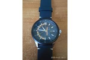 Часы CURREN 8307