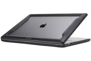 Чехол-бампер Thule Vectros 15'' MacBook Pro Thl01-58622