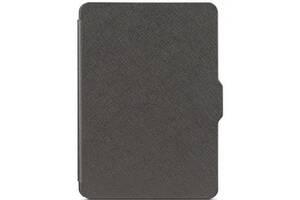 Чехол для электронной книги AirOn Premium для PocketBook 614/615/624/625/626 Black (6946795850138)