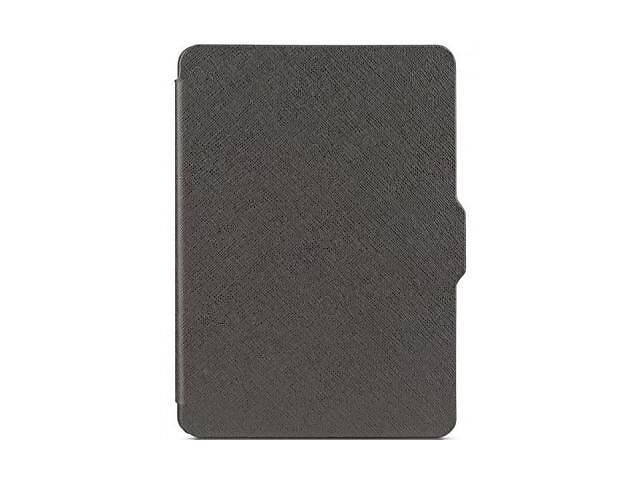 Чехол для электронной книги AirOn Premium для PocketBook 614/615/624/625/626 Black (6946795850138)- объявление о продаже  в Киеве