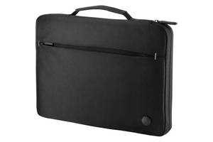 Чехол для ноутбука HP 13.3 Business Sleeve (2UW00AA)