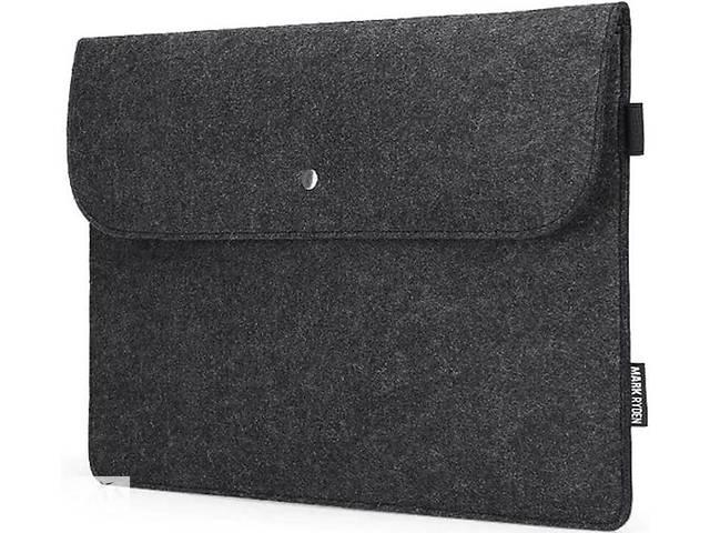 продам Чехол для ноутбука Mark Ryden Black 14 дюймов бу в Киеве