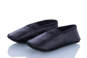 Чешки обувь для танцев и хореографии