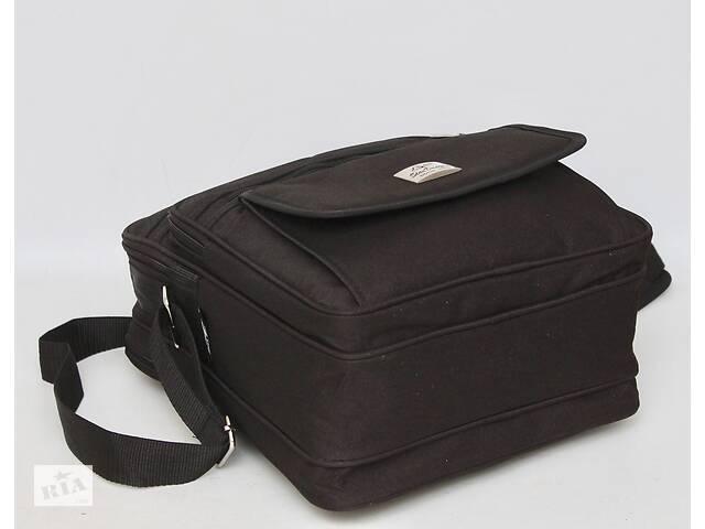 продам Чоловіча сумка Star Dragon / Мужская сумка через плечо StarDragon бу в Львове
