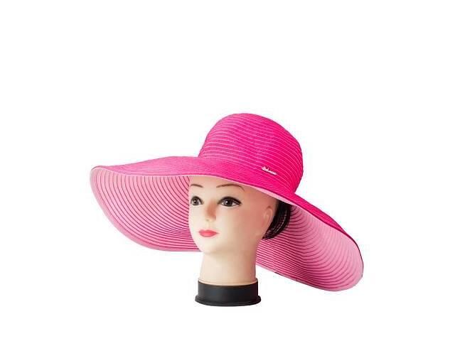 Del Mare Шляпа женская DEL MARE  041201-014-25- объявление о продаже  в Одессе