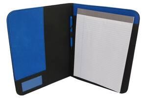 Деловая папка из текстиля Macma Mcollection, SS2490504