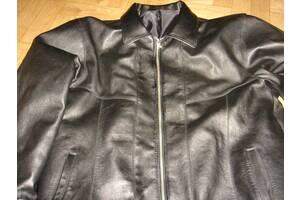 Дёшево !!! куртки из кожи - НАТУРАЛЬНОЙ