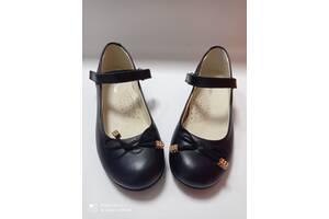 Детская анатомическая обувь