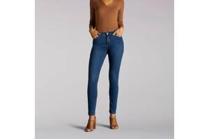 Новые Женские джинсы Lee Cooper
