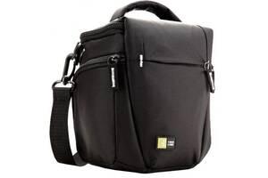 Фото-сумка CASE LOGIC TBC-406 Black (3201476)