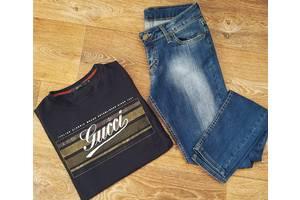Женские футболки, майки и топы Gucci