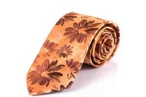 Краватка Schonau& amp; Houcken Краватка чоловічий шовковий SCHONAU& amp; HOUCKEN FARESHS-14