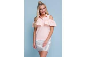 Нові Жіночі сорочки Glem