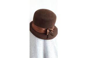 Головные уборы,шляпа, шляпка.