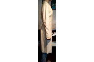 б/в Жіночий одяг Gucci