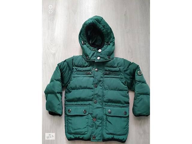Качественная курточка!- объявление о продаже  в Обухове