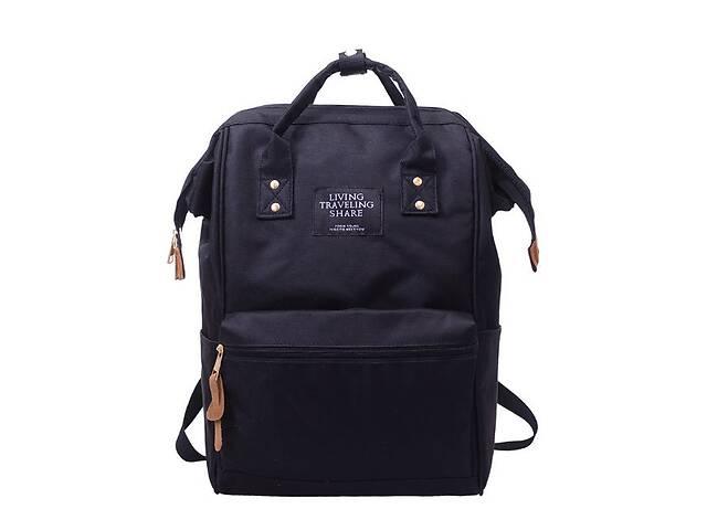 продам Каркасный трансформер сумка-рюкзак бу в Хмельницком