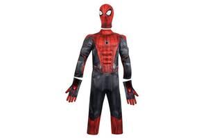 Карнавальный костюм Человека паука Дисней