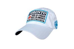 Кепка Торонто Sport Line - №6132
