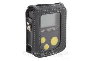 Холтер ЕКГ BI6600-3 з Heaco