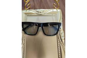 Классные поляризованные очки