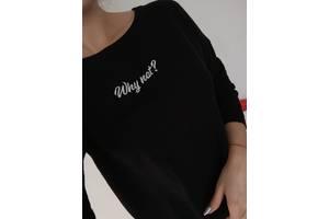 б/у Женские свитера Atmosphere