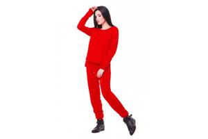 Новые Женский трикотаж FashionUp