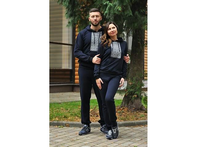 бу Костюм чоловічий та жіночий з вишивкою в Чернігові