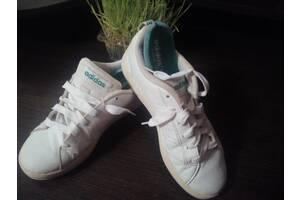 Кросы от Adidas