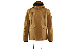 Куртка Craft 3-IN-1 Jacket Man (1907992-669999) L