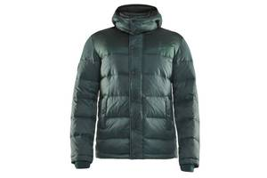 Куртка Craft Down Jacket Man (1908000-675000) M