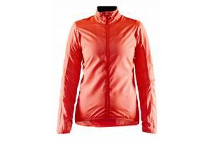 Куртка Craft Essence Light Wind Jacket Women(1908792-825000)M
