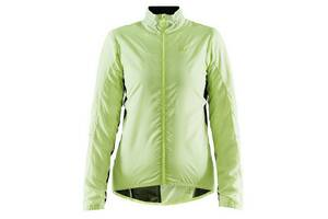 Куртка Craft Essence Light Wind Jacket Women(1908792-851000)XS