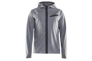 Куртка Craft Hydro Jacket Man (1907692-935000) XXL