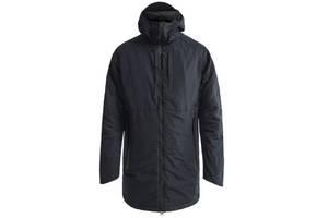 Куртка Craft Sports Padded Jacket Man (1907990-999000) XXL