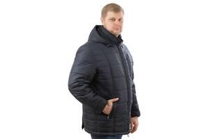 Куртка ETERNO Куртка чоловіча ETERNO LA68