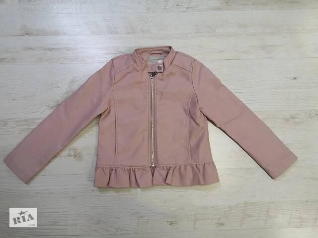 Куртка кожзам. на девочку оптом, Glo-story, - объявление о продаже  в Виннице