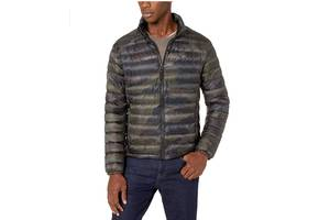 Куртка мужская, пуховик Сalvin Кlein, размер xxl