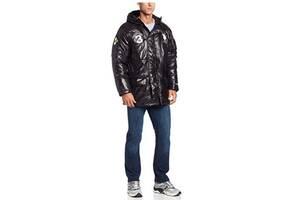 Куртка мужская U.S. Polo Assn, размер 2XL