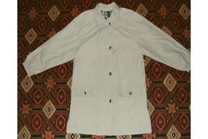 Куртка-парку демісезонна бренду Gerry Weber, розмір 52-54.