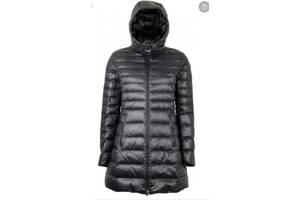 Куртка жіноча, пуховик Armani Exchange Армані Оригінал